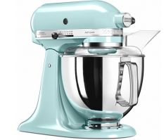 Миксер KitchenAid 5KSM175PSEIC, голубой