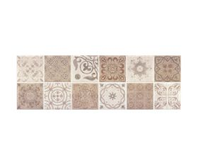 Плитка MOSAICO ANTIQUE TAUPE 30X90 R