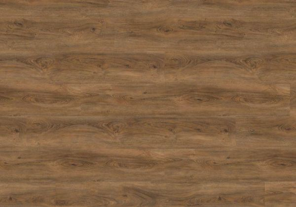 Виниловый пол Wineo 800 DLC Wood XL Cyprus Dark Oak - фото 4