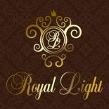 Royal Light