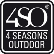 https://4room.ua/brands/4-season-outdoor/