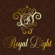 https://4room.ua/shops/royal-light/