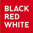 http://4room.ua/shops/black-red-white/