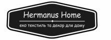 Hermanus Home
